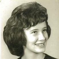 Jennie I. Reyan