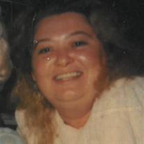 Janice Marie  Britton Yearwood