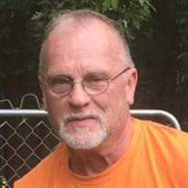 Michael J. Shetina