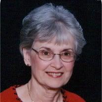 Noreen C. Porubsky