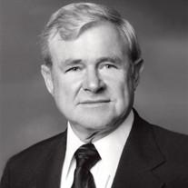 John Kirkland Reid