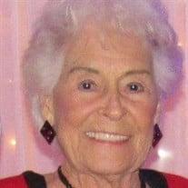 Irene LeMay