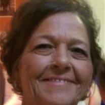 Sandra Champagne Neff