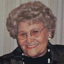 Phyllis Schiess Atkinson