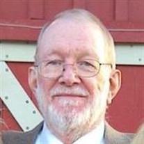 Lester Charles Weaver