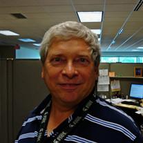 Dennis  L. Matson