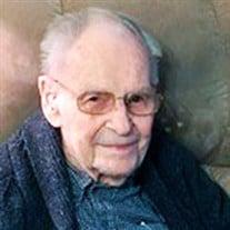Mr. Robert Edward Wheelock