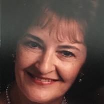 Marie R. Kahl