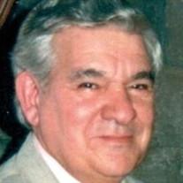 Michael L. Bianco