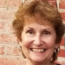 Sharon L.  Zechman
