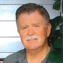 Mr. Don Leslie Simpson