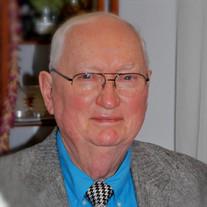 Walter W.  Medlock