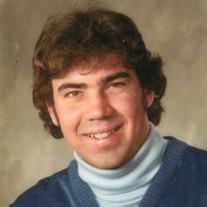 Rickie Michael DeRoche