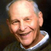 Ralph D. Drexler
