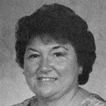 CAROL MARIE WALHOVD