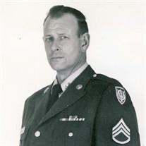 William Robert Westerfield