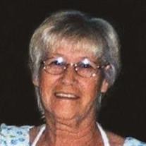 Donna  J. Nutting