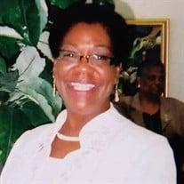 Ms. Helen Marie Smith