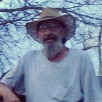 Marvin  Henry Allspach Jr.