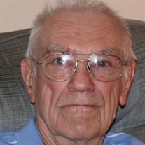 Harry E. Postan