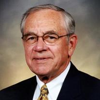 Allen Bruce Zaeske