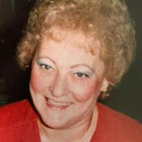Joan K. Depke
