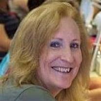 Nancy J. Jurgens
