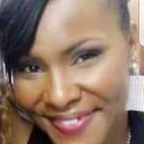 Ms. LaRonda K. Sims