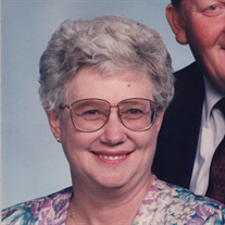 Kathleen E. King