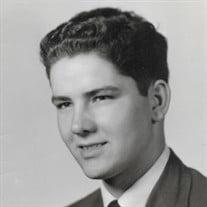Dennis G. Gevry