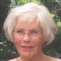 Phebe Clarke