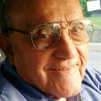Frank J.  Iovinelli