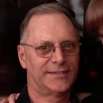Norman L. Trass