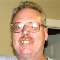 """Mr William Edwin """"Bill"""" Wells"""