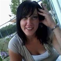 Melinda Eleanore Hansen