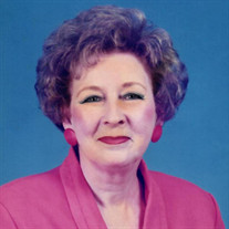 Miss Margie Lee  Packard