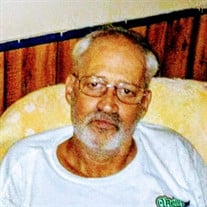 Kenneth Mickel