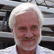 Dale W. Kreais