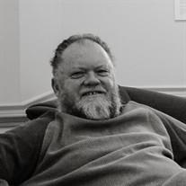 Brian L. Winders