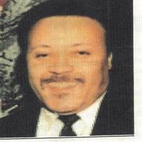 Mr. Melvin John White