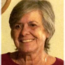 Sandra L. Ratiu