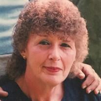 Patricia A. Carballo