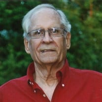 Wayne H. Freeman