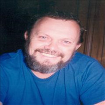 Wilburn Elbert Horner, Sr.