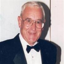 Dr. Thomas Rea Wright