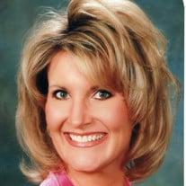 Terri Reeder Coleman