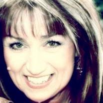 Linda Gail Lane