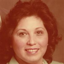 Celia Colmenero