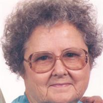 Helen H. Waters