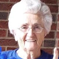 Lorraine M. Husmann